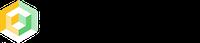 3dbranchen.at oesterreichs virtuelles rundgang verzeichnis in 360 grad